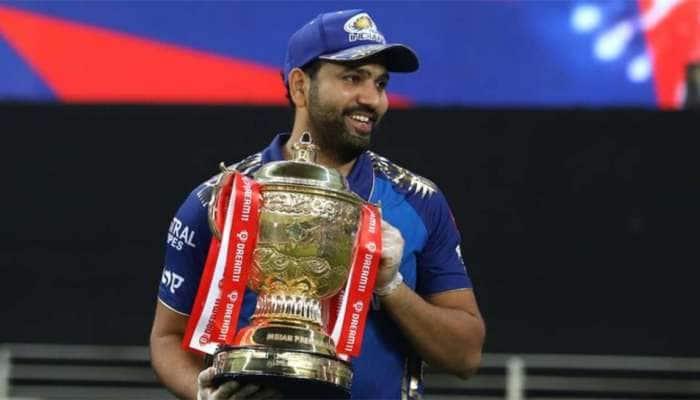 IPL 2021: આ 5 ખેલાડીઓના દમ પર જીતની હેટ્રિક લગાવી શકે છે મુંબઈ ઈન્ડિયન્સ