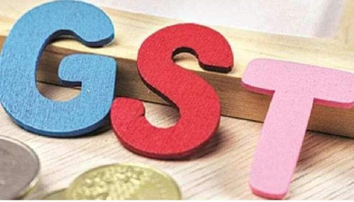 દેશમાં આર્થિક સુધારના સંકેત, માર્ચ મહિનામાં રેકોર્ડ સ્તર પર GST કલેક્શન