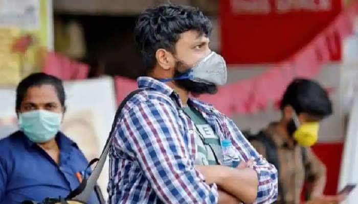 Maharashtra: રાજ્યમાં પ્રથમવાર 43 હજારથી વધુ કેસ, મુંબઈમાં 8,646 લોકો થયા સંક્રમિત
