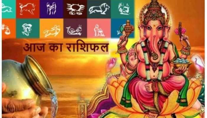 Daily Horoscope 2 એપ્રિલ: ગણેશજી કહે છે...આજે આ રાશિના જાતકોની સઘળી ચિંતાઓ દૂર થશે, માન-સન્માન વધશે