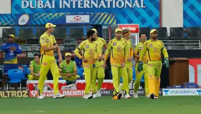 IPL 2021 પર આ દિગ્ગજની ભવિષ્યવાણી, કહ્યું- કોણ બનશે ચેમ્પિયન; CSK માટે ખરાબ સમાચાર
