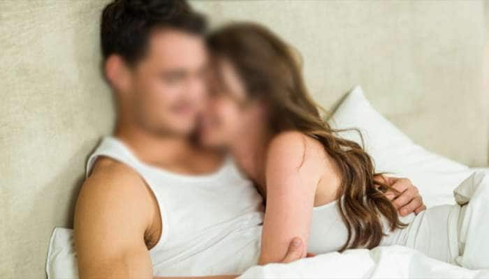 Sex After COVID Vaccine: કોરોના વેક્સીન બાદ કેટલું સલામત છે સેક્સ કરવું? જાણો એક્સપર્ટનો અભિપ્રાય