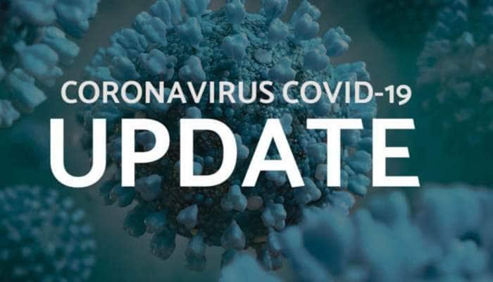 GUJARAT CORONA UPDATE: ગૃહમંત્રી પ્રદીપસિંહ સહિત કુલ 2815 પોઝિટિવ, રસીકરણ છતા સ્થિતિ બેકાબુ