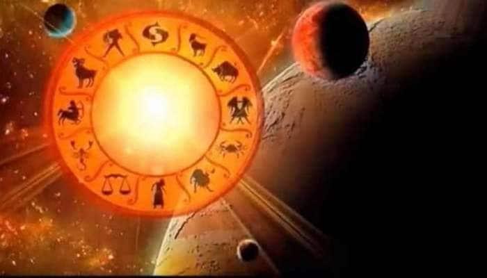 Daily Horoscope 4 એપ્રિલ: ગણેશજી કહે છે....આ રાશિના જાતકોના જીવનમાંથી વિધ્નો થશે દૂર, જાણો તમારું રાશિફળ
