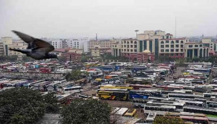 કોરોનાની ચેનને તોડવા ગુજરાતના આ શહેરમાં આજે જનતા કર્ફ્યુ જાહેર