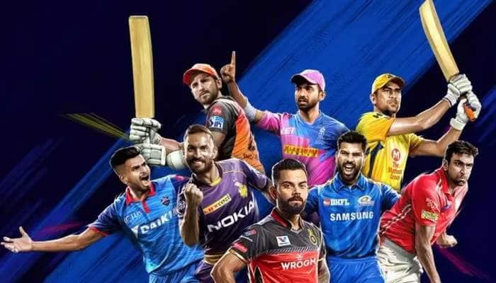 IPLની એક ટ્રોફી માટે લડશે 8 ટીમ, જાણો આ વખતે કઈ ટીમ જીતી શકે છે કપ