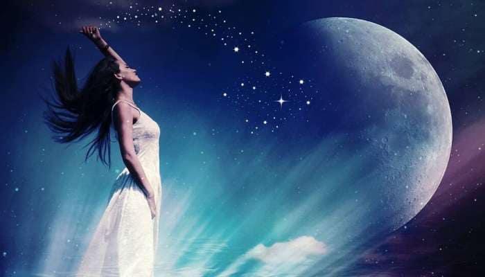 Weekly Horoscope 5 થી 11 એપ્રિલ: આવનારું અઠવાડિયું આ રાશિવાળાને કરાવશે ભરપૂર લાભ...જાણો સાપ્તાહિક રાશિફળ
