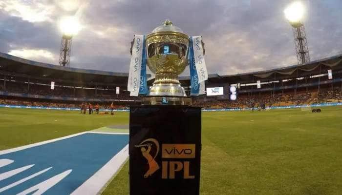 IPL 2021: આઈપીએલની 14મી સિઝનમાં આ 4 અનકેપ્ડ ખેલાડીઓ મચાવી શકે છે કહેર