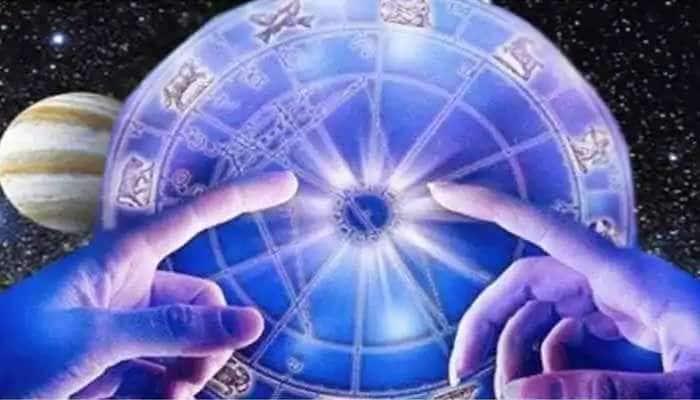 Daily Horoscope 6 એપ્રિલ: કોરોનાના ભયંકર પ્રકોપ વચ્ચે પણ આ રાશિના જાતકો માટે સમય અને ગ્રહ સ્થિતિ અનુકૂળ