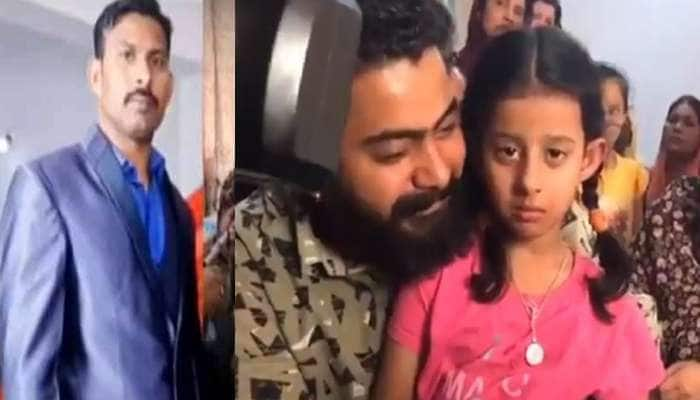 Chhattisgarh Bijapur Naxal Attack: નક્સલીઓના કબજામાં CRPFના રાકેશ્વર, છૂટકારા માટે મોદી સરકાર માનશે આ બે શરત?