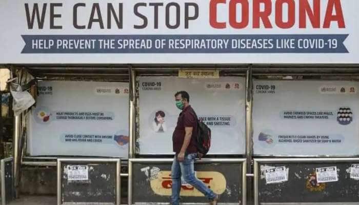 Coronavirus: મધ્યપ્રદેશના દરેક શહેરમાં રાત્રી કર્ફ્યૂ, રવિવારે લૉકડાઉન, શિવરાજ સરકારનો મોટો નિર્ણય