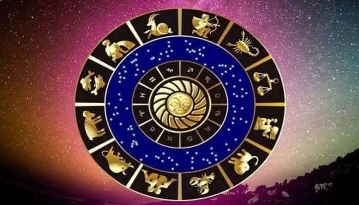 Daily Horoscope 8 એપ્રિલ: કન્યા રાશિના જાતકો ગુસ્સો ઘોળીને પી જજો...આ 4 રાશિવાળાનો દિવસ રહેશે શુભ!