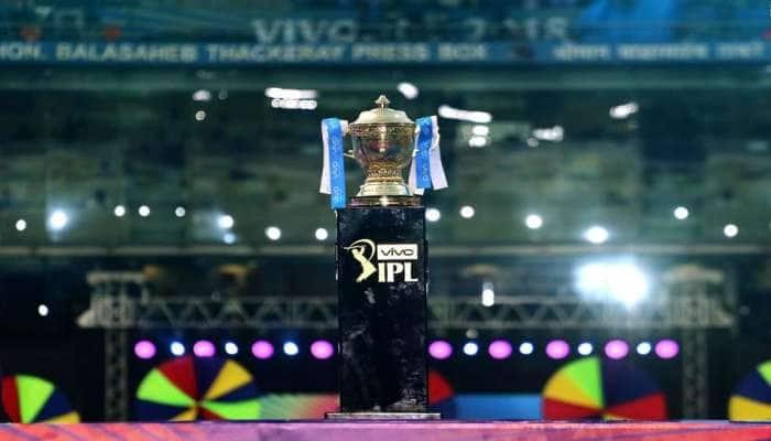 IPL 2021: આજથી 'ઈન્ડિયા કા ત્યોહાર' એટલે કે આઈપીએલનો પ્રારંભ, આ છે સંપૂર્ણ કાર્યક્રમ