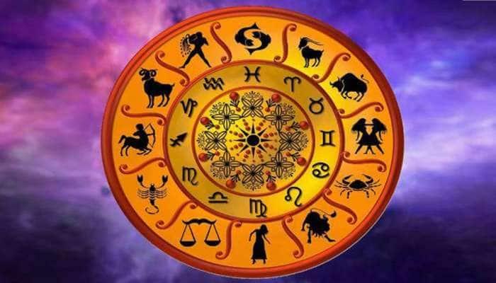 Daily Horoscope 10 એપ્રિલ: પાર્ટનરશિપ કરવાનું વિચારતા હોવ તો ટાળજો, શુભ સમાચારની પ્રાપ્તિ થશે