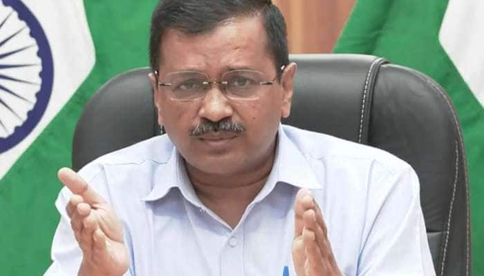 Delhi: કોરોનાથી સ્થિતિ બેકાબૂ, CM Arvind Kejriwal એ લોકડાઉન પર આપ્યું મોટું નિવેદન