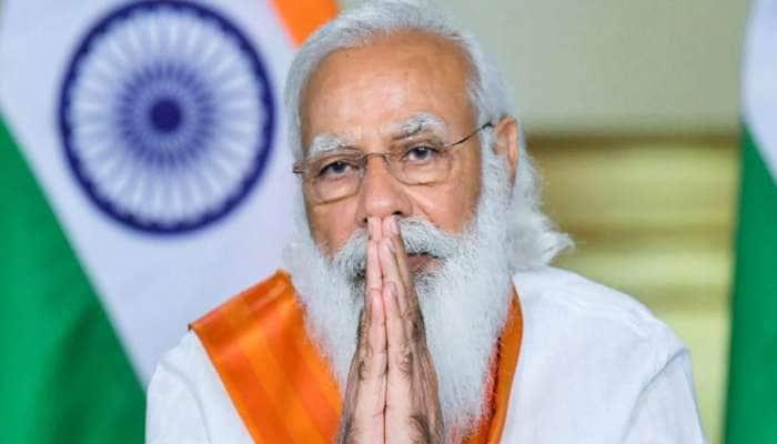 Tika Utsav: PM મોદીએ કહ્યું- કોરોના વિરુદ્ધ બીજી મોટી જંગની શરૂઆત, આ 4 વાત ખાસ રાખો યાદ