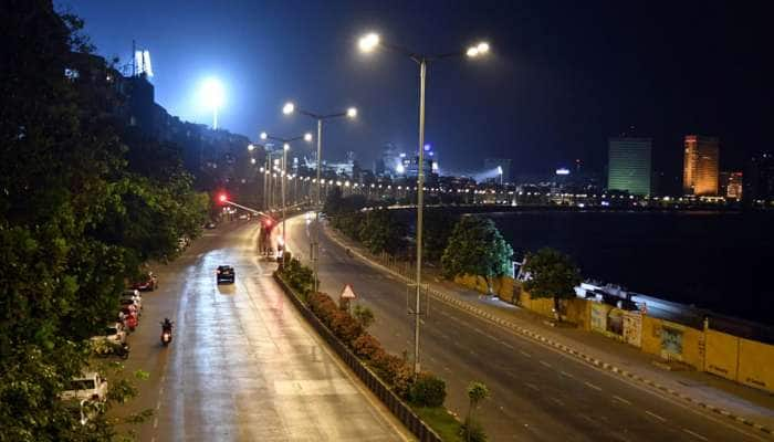 Maharashtra Lockdown News: રાજ્યમાં લાગી શકે છે 8થી 14 દિવસનું લૉકડાઉન, ટાસ્ક ફોર્સની ભલામણ, ઠાકરે કરશે જાહેરાત