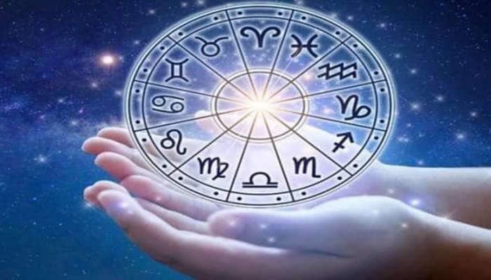 Daily Horoscope 14 એપ્રિલ: આજે કોના માટે છે દિવસ શુભ, કોણે રહેવું પડશે સાવચેત...વાંચો રાશિફળ