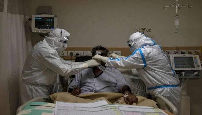 UK: કોરોનાએ કેટલાક કેન્સર પીડિતો માટે ચમત્કાર કરી નાખ્યો? સાજા થઈ ગયા...જાણો કેમ ઉઠ્યો આ સવાલ