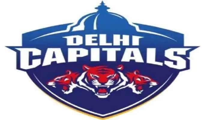 IPL 2021: દિલ્હી કેપિટલ્સને વધુ એક ઝટકો, હવે આ સ્ટાર ફાસ્ટ બોલર કોરોનાથી સંક્રમિત