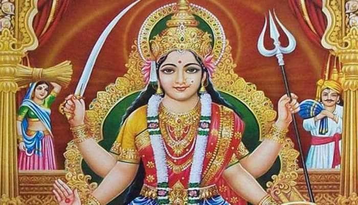 Daily Horoscope 16 એપ્રિલ: આ રાશિના જાતકોના જીવનમાં આજે અજીબ ઘટના ઘટવાના યોગ, વાંચો રાશિફળ