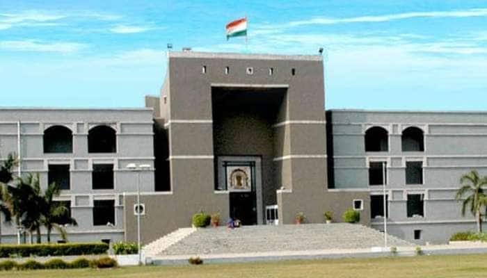 નાગરિકોને હવે ગુજરાત સરકાર પર એક પૈસાનો પણ ભરોસો નથી, તમે જનતાના સેવક છો માલિક નહી: હાઇકોર્ટ