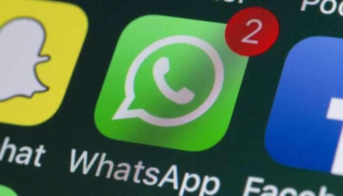 WhatsApp માં આ રીતે પોતાને સેન્ડ કરો મેસેજ, નોટ્સ બનાવવામાં ઘણું ઉપયોગી છે આ ફિચર
