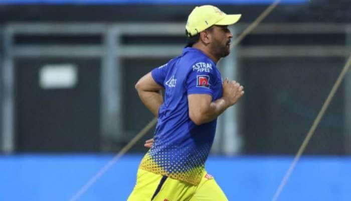 IPL 2021: MS Dhoni એ રચ્યો ઇતિહાસ, Chennai Super Kings તરફથી બનાવ્યો આ મોટો રેકોર્ડ