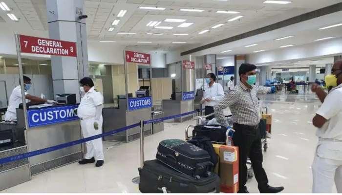 વાયરસના નવા વેરિએન્ટનો ડરઃ પાકે ભારતીય યાત્રીકો પર લગાવ્યો બેન, બ્રિટને રેડ લિસ્ટમાં કર્યું સામેલ