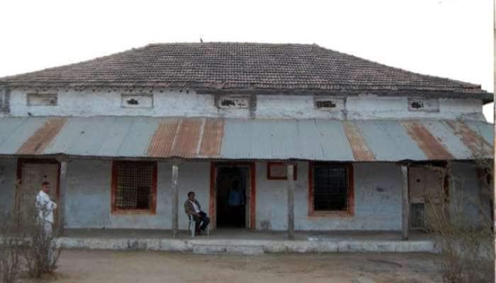 ગુજરાતના આ ગામના 600 મકાનોમાં એસી વગર અનુભવાય છે ઠંડક, જેનું શ્રેયઅંગ્રેજોનેઆપવુંપડે