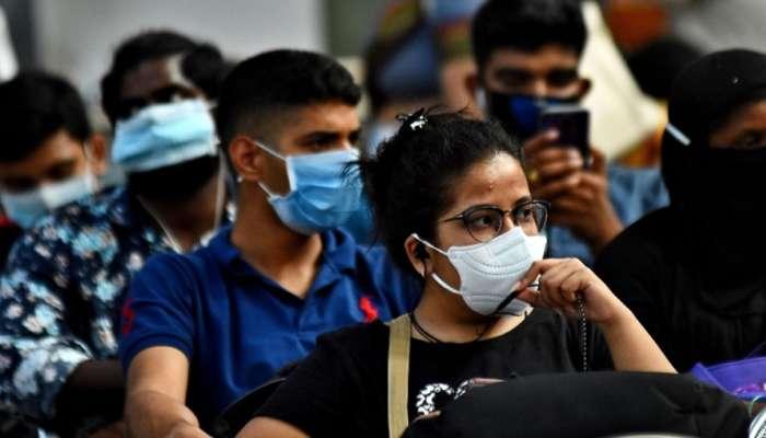 RAJKOT: સૌરાષ્ટ્ર યુનિવર્સિટી દ્વારા પરીક્ષા કરવામાં આવી રદ્દ, 52 હજાર વિદ્યાર્થીઓ પર થશે અસર