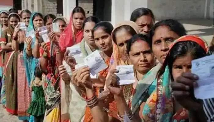 Bengal Election Live: બંગાળમાં સાતમા તબક્કાનું થઈ રહ્યું છે મતદાન, આ બેઠક પર બધાની નજર