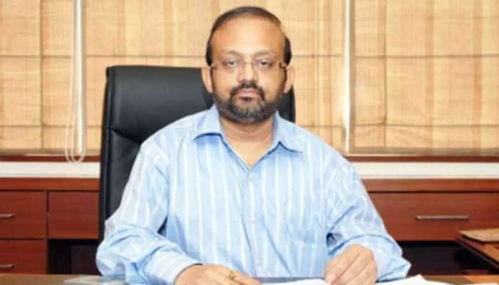 ગુજરાતમાં ફરજ બજાવી ચૂકેલા IAS અધિકારી સંજય ગુપ્તાનું નિધન, લખનઉમાં લીધા અંતિમ શ્વાસ