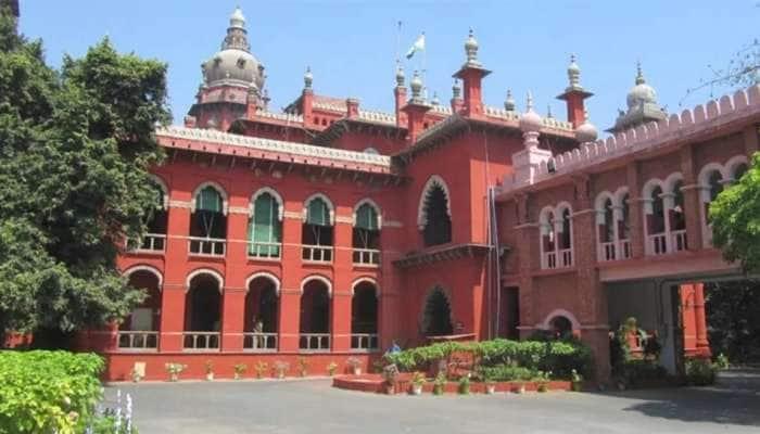 કોરોનાની બીજી લહેર માટે ચૂંટણી પંચ જવાબદાર, હત્યાનો કેસ થાય દાખલઃ Madras High Court