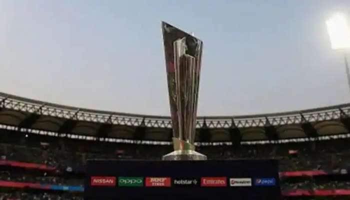Corona મહામારીને કારણે ભારત પાસેથી છીનવાઈ શકે છે ટી20 વિશ્વકપની યજમાની, ICCનો પ્લાન બી તૈયાર
