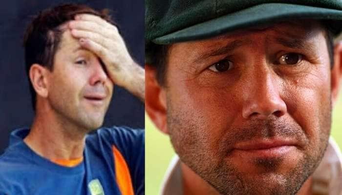 IPL 2021: ભારતમાં Covid-19 ની સ્થિતિ જોઈ ભાવુક થયો પોન્ટિંગ, ઓસ્ટ્રેલિયન ખેલાડીઓ માટે કહી આ વાત
