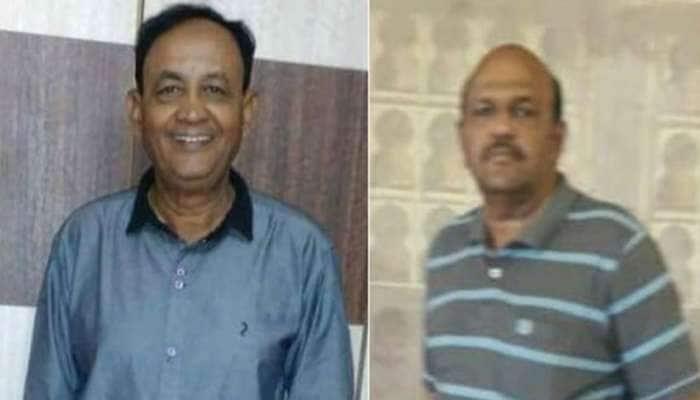 SURAT માં એક જ મહિનામાં દક્ષિણ ગુજરાત વીજ કંપનીનાં 21 કર્મચારીનો ભોગ લીધો, કર્મચારીઓમાં ફફડાટ