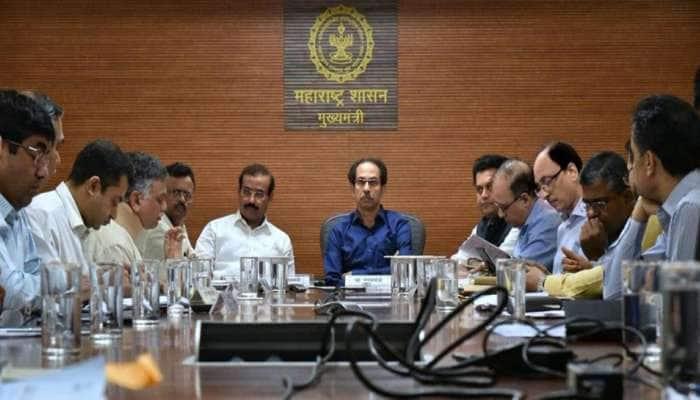 Maharashtra માં Corona ની ત્રીજી લહેરનો ખતરો, રાજ્ય સરકારો કરવા લાગી તૈયારીઓ, જોઇશે નવા Oxygen Plants
