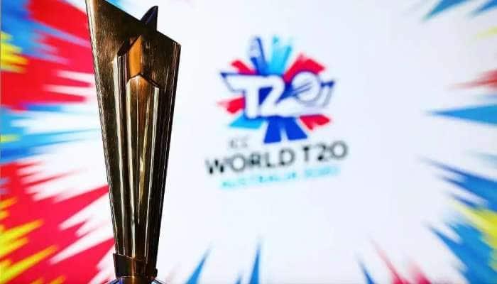 ભારતમાં નહીં અહીં રમાઈ શકે છે ICC T20 World Cup 2021, બીસીસીઆઈના અધિકારીએ કરી પુષ્ટિ