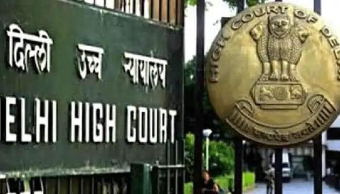 Delhi coronavirus news: જ્યારે દિલ્હી હાઈકોર્ટમાં રડવા લાગ્યા સીનિયર વકીલ, જજે કહ્યું- આપણે બધા લાચાર છીએ
