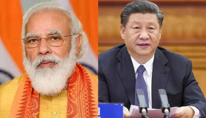 Corona: ચીનના રાષ્ટ્રપતિ શી જિનપિંગે PM મોદીને મોકલ્યો સંદેશ, કોરોના વિરુદ્ધ લડાઈમાં મદદનો આપ્યો પ્રસ્તાવ