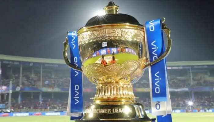 IPL 2021 નું પોઈન્ટ ટેબલ, જુઓ કઈ ટીમ ક્યા સ્થાને