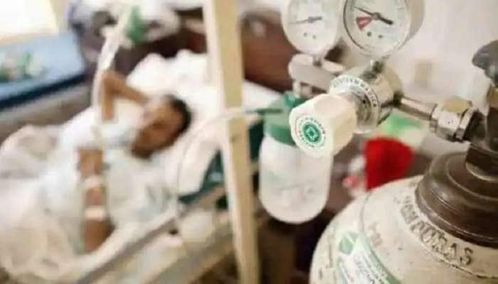 Delhi: Batra Hospital માં Oxygen ની અછતથી 1 ડોક્ટર સહિત 8 Corona દર્દીઓના મોત
