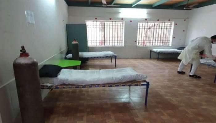સરકારના આ પ્લાનિંગથી કોરોનામુક્ત બનશે ગુજરાતના ગામડા