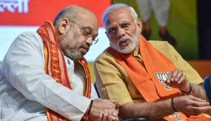 Bengal Result: બંગાળમાં ભાજપની હારના પાંચ કારણ, મોદી-શાહ પર ભારે પડ્યા મમતા બેનર્જી