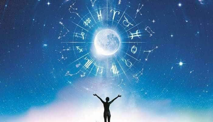 Weekly Horoscope: 3 થી 9 મે: આગામી સપ્તાહ લાવશે આ 5 રાશિના જાતકો માટે ધન વૃદ્ધિના યોગ!