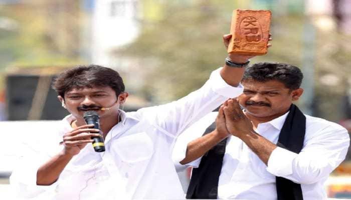 Tamilnadu Result: એક ઈંટ પર DMK એ રાજ્યમાં ઊભી કરી જીતની ઇમારત