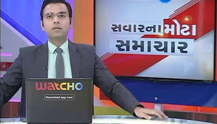 Outbreaks of mucormycosis in Morbi, with 20 cases reported daily