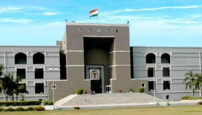 Gujarat High Court માં સુઓમોટો પિટિશનમાં કેન્દ્ર સરકારનું સોગંદનામું, કોરોના સંક્રમણ અંગે કરી આ રજૂઆત