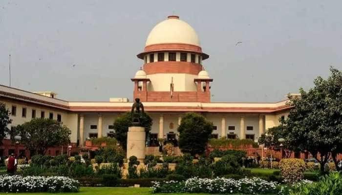 Bengal માં પરિણામ બાદ હિંસાનો મામલો Supreme Court પહોંચ્યો, ટીએમસી પર આરોપ; CBI તપાસની માંગ
